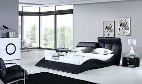 modern bedroom for boys. Cool Modern Bedroom Ideas For Boy Idea Home Smart Inspiration Boys