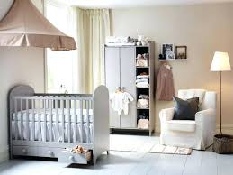 high end nursery furniture. Compact Nursery Furniture Baby Changing Table . Luxury High End Y