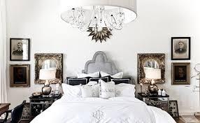 modern vintage bedroom ideas modern vintage glamorous. brilliant ideas vintage glamorous bedrooms with modern bedroom ideas