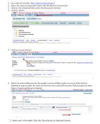 cheap dissertation methodology ghostwriter websites online custom analysis essay writer website usa esl school essay custom essay ghostwriter websites usa nordeste vendas