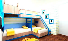 bedroom design for teenagers with bunk beds. Delighful Teenagers Bunk Bed Designs For Teenagers Beds Teenager Modern  Ideas With Bedroom Design For Teenagers Bunk Beds