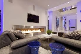 electric fireplace ideas for living room. medium size of living room:modern room ideas electric fireplace modern for f