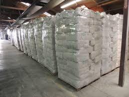 Mountain Fiber Insulation Inc Order Assistance