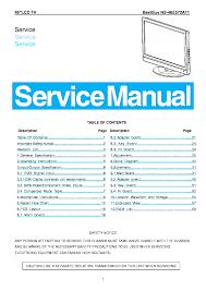 insignia ns lcd42hd 09 sm service manual tv insignia