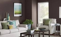 paint interiorInterior Paint Ideas and Schemes From The Color Wheel