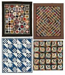 Civil War Tribute Quilt Patterns Homestead Hearth Civil War Quilts ... & Civil War Quilts Free Patterns Civil War Quilt Fabric Sale Civil War Quilt  Patterns Books Martingale Adamdwight.com