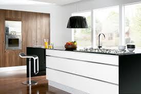 design kitchen lighting. Modern Kitchen Lighting Design