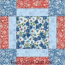 Best 25+ Beginner quilt patterns ideas on Pinterest | Quilt ... & Best 25+ Beginner quilt patterns ideas on Pinterest | Quilt patterns for  beginners, Beginner quilting and Baby quilt patterns Adamdwight.com