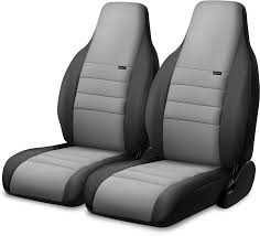 neo by fia neoprene custom fit seat covers for the sport enthusiast