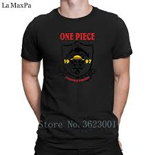 Website Where You Can Make Your Own Shirts Designing Websites T Shirt One Piece Anchor T Shirt Man Kawaii Sunlight Tee Shirt For Men Size S 3xl Tshirt Tee Tops Comical