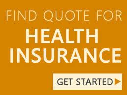 Health Insurance Quote Mesmerizing Health Insurance Get Health Medicare And Life Insurance