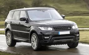 2018 land rover lease. plain lease 2018 land rover range sport lease offers leasing deals pictures inside