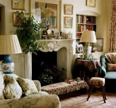 english home furniture. english cottage style home furniture d