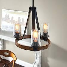 chandelier for kitchen lighting 3 light distressed black and wood chandelier at chandelier height over chandelier for kitchen