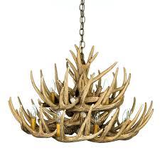 lighting chandeliers chandeliers at home depot fandelier crystal