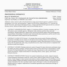 Usa Jobs Resume Format Enchanting Usa Jobs Resume Format Fresh Usajobs Resume Template Tonyworldnet