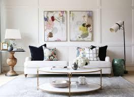 contemporary furniture for living room. Studio Contemporary Furniture For Living Room