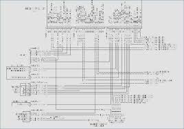 thomas school bus wiring diagrams wiring diagrams thomas school bus wiring diagrams bluebird bus wiring diagram beautiful bluebird school bus wiring 2000 bluebird