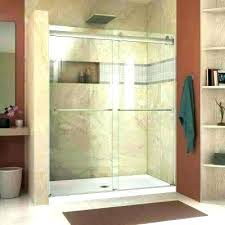 replacing shower door replace shower frame replace glass shower door magic glass frame replace shower frame replacing shower door