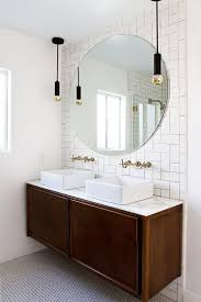 Interesting Design Ideas Homebase Bathroom Mirrors Cabinets With