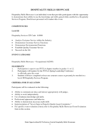 Culinary Resume Samples Data Warehouse Resume Sample Resume Template