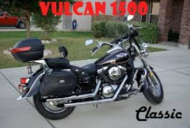 besides Tear it up  fix it  repeat  If your 1500 vulcan won't start furthermore Light Bar wiring   Kawasaki Vulcan Forum   Vulcan Forums additionally Great 8's  1997 800 Class V Twin Motorcycle  parison   Motorcycle further I need some help regarding my 97 VN 1500  Was running  but at more likewise Kawasaki Vulcan 1500 Classic FI   Motorcycle Cruiser moreover The harness connector on the bike and pump are not the same colors moreover Kawasaki Vulcan 1500  1600 Repair Manual 1987 2008   Haynes 4913 besides Kawasaki Vulcan 1600 Classic VN1600A Specs   Cruiser  munity also 96 Classic 1500 backfires thru carb   exhaust  Gasperitus besides KAWASAKI VN1500 CLASSIC  1996 2004  Review   MCN. on i need some help regarding my vn was running but at more wiring diagram 1996 kawasaki 1500