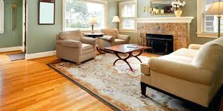 charming inspiration decorating with area rugs on hardwood floors charming inspiration decorating with area rugs on kitchen rugs for hardwood floors