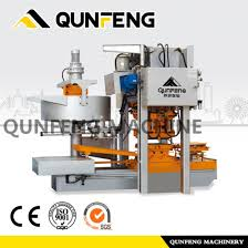 qfw 120 manual roof tile machine pictures photos