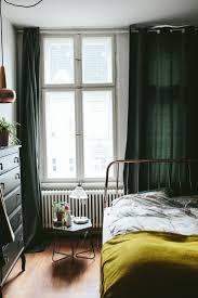Green And Grey Bedroom Bedroom Ideas Amazing Cosy Bedroom Green Curtains Bedroom Gray