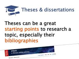 your digital library supercharge your study library e resources theses