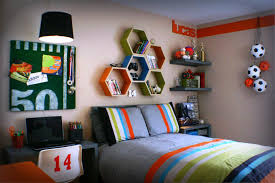 Small Picture Teenage Guys Bedroom Ideas Best Teenage Bedroom Ideas for Small