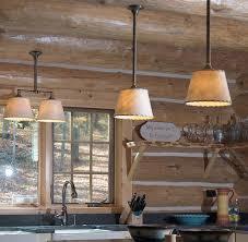 rustic kitchen lighting fixtures. rustic kitchen lighting portfolio image 19 fixtures