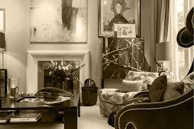 Living Room Design Uk Luxury Bespoke Living Room Design In Surrey