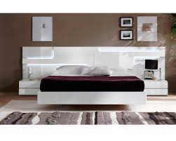 New Modern Furniture in Miami
