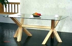 medium size of round glass top dining table oak legs sets uk and tables white kitchen