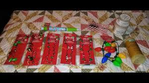 Cvs Christmas Light Necklace Walgreens Cvs After Christmas Sale Haul
