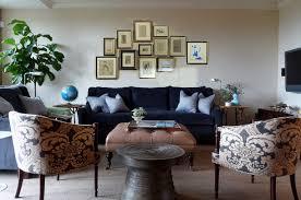 Impressive Navy Blue Living Room Furniture And Navy Blue Couches Navy Blue Living Room Chair