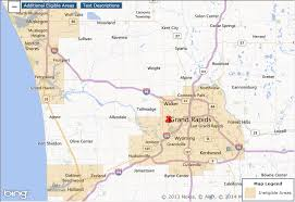 Official Application  USDA Rural Development Loan In MN WI And Rural Development Usda