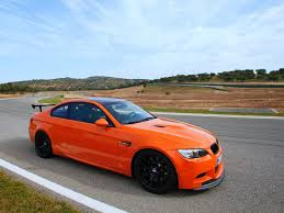 Coupe Series fastest bmw car : 10 Fastest BMW Cars That You Would Not Want To Miss
