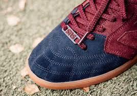 new balance epic tr. sneakersnstuff x new balance epic tr \u201cblueberry\u201d. release date: june 11, 2016. price: $160 tr