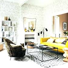 black and white living room rugs friday gold geometric rug for furniture enchanting g outstanding grey