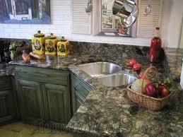 verde marinace granite kitchen countertop verde marinace green granite kitchen countertops