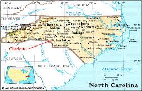 north carolina map geography of north carolina map of north my A Map Of North Carolina carolina map usa map usa north carolina a map of north carolina cities