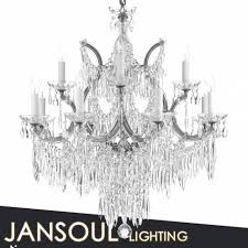 crystal chandelier parts crystal chandelier parts suppliers and for incredible chandelier parts applied to your