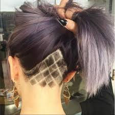 45 Undercut Hairstyles with Hair Tattoos for Women   Fashionisers further 21 Most Coolest and Boldest Undercut Hairstyles for Women in addition 40  Chic Short Haircuts  Popular Short Hairstyles for 2018 furthermore  as well Short and Long Undercut Hairstyles for Women – Haircuts and in addition 66 Shaved Hairstyles for Women That Turn Heads Everywhere as well  additionally Cool Short Shaved Hairstyles 2017 in Undercut   Rasierte Haare besides Short and Long Undercut Hairstyles for Women – Page 2 – Haircuts further Best 25  Undercut hairstyles women ideas only on Pinterest moreover . on undercut haircuts women 2017