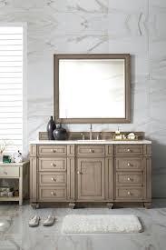 corner bathroom vanity sink medium size of storage organizer double sink corner bathroom vanity modern vanity corner bathroom vanity sink