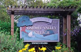 it s always sunny in carmel valley