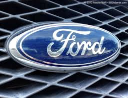 cool ford logos. fordallanvigildealershipatlantagalogomaura cool ford logos l