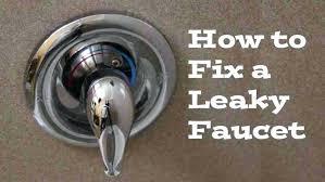 drippy bathtub faucet new post trending dripping bathtub faucet visit repair leaking moen bathtub faucet