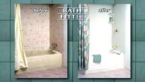 rebath average cost bath fitter vs bathroom fitters cost full size of bathtub liners best rebath rebath average cost tub